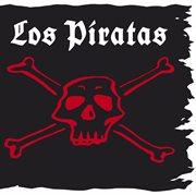 Disco Pirata
