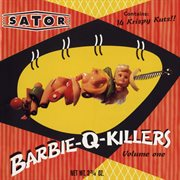 Barbie-q-killers