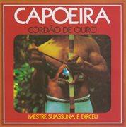 """Capoeira """"cord?o  de ouro"""" cover image"""
