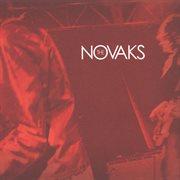The Novaks