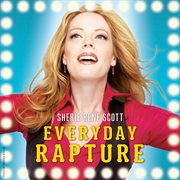 Everyday rapture cover image