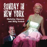 Sunday in New York cover image