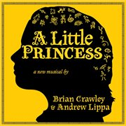 A little princess cover image