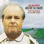 About schmidt (the score) cover image