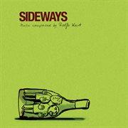Sideways (original motion picture score) cover image