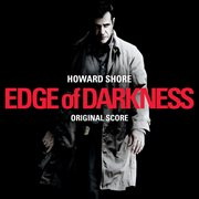 Edge of darkness (original score) cover image