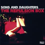 The Repulsion Box