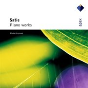 Satie : Piano Works
