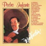 Rico vacilon (16 tracks) cover image