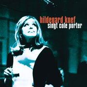 Hildegard Knef Singt Cole Porter (remastered)