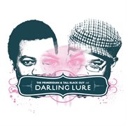 Darling Lure