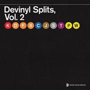 Devinyl Splits Vol. 2: Kevin Devine and Friends