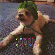 Zentropy / Frankie Cosmos