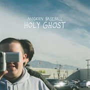 Holy Ghost