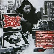 Bomb Box Vol. 1