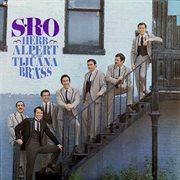 S.r.o cover image