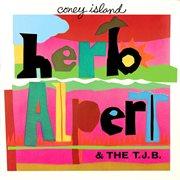 Coney island cover image
