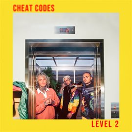 Cover image for Level 2