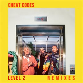 Cover image for Level 2 (Remixed)