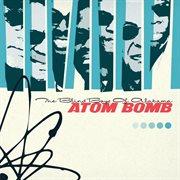 Atom bomb cover image