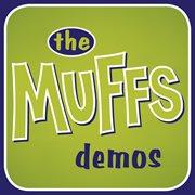 The Muffs Demos