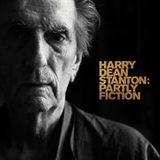 Partly fiction cover image