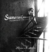 Florence + the sphinx: sumerian ceremonials - a tribute to florence + the machine cover image