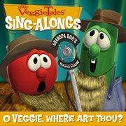 O Veggie, Where Art Thou?