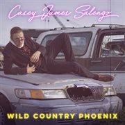 Wild country phoenix cover image