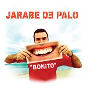 Bonito (usa Version)