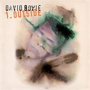 1. outside (expanded edition) cover image