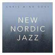 New nordic jazz
