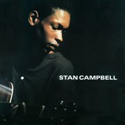 Stan Campbell (expanded Version)
