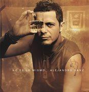 No Es Lo Mismo (edicion Gira)
