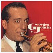 Trompette d'or (1964)