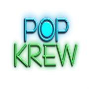 Pop krew the album