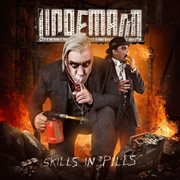 Skills in pills cover image