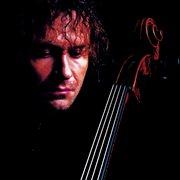 Bach, Js : Cello Suite No.5
