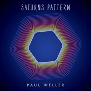 Saturns Pattern (Deluxe Edition ) / Paul Weller