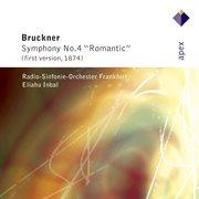 Bruckner : Symphony No.4