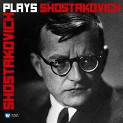 Shosatkovich Plays Shostakovich