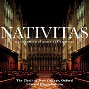 Nativitas cover image