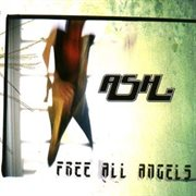 Free all angels cover image