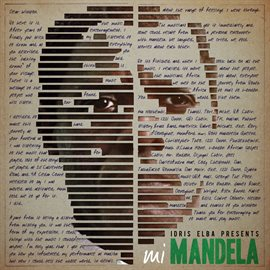 Cover image for Idris Elba Presents mi Mandela
