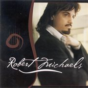 Robert Michaels
