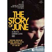 The Story of June
