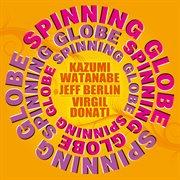 Spinning Globe (international Version)