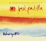 Navigator. 15th Anniversary Edition