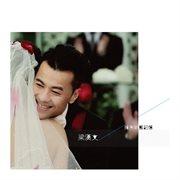 Edmond Leung Yong Bao Xin Jiu Ji Yi