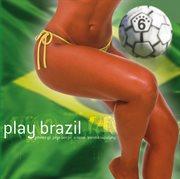 Play Brazil